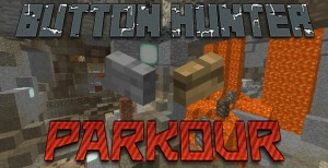 Descargar Button Hunter Parkour para Minecraft 1.10