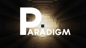 Descargar Paradigm para Minecraft 1.10