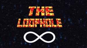 Descargar The Loophole para Minecraft 1.10.2