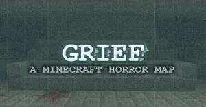 Descargar Grief para Minecraft 1.8.1
