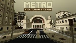 Mapas De Aventura Para Minecraft