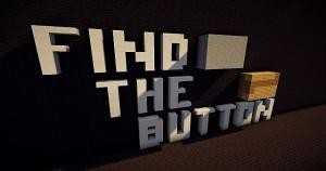 Descargar Find The Button para Minecraft 1.7