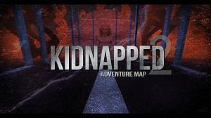 Descargar KIDNAPPED 2 para Minecraft 1.4.7