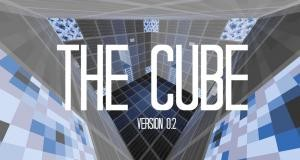 Descargar The Cube para Minecraft 1.4.7
