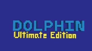 Descargar Dolphin: Ultimate Edition para Minecraft 1.13.1