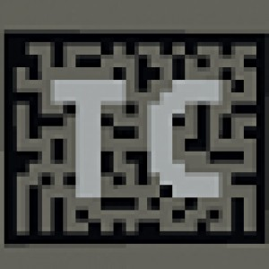 Descargar Twisted Corridors para Minecraft 1.13.2