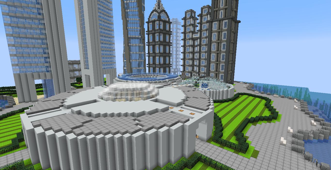 Карты для майнкрафт город дубай виллы дубай продажа
