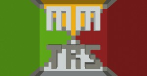 Descargar Maze Madness para Minecraft 1.14.3