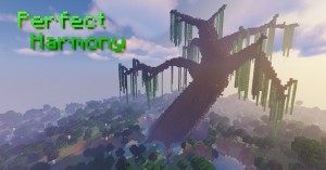 Descargar Perfect Harmony para Minecraft 1.14.4