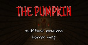 Descargar The Pumpkin para Minecraft 1.14.3