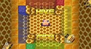 Descargar Hive Mind para Minecraft 1.15