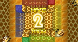 Descargar Hive Mind 2: The Beequel para Minecraft 1.15