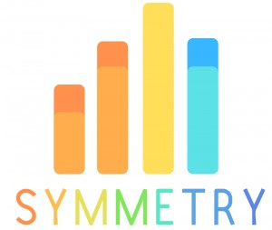 Descargar Symmetry para Minecraft 1.14.4