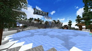 Descargar Pixel Party 2 para Minecraft 1.15