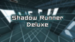 Descargar Shadow Runner Deluxe para Minecraft 1.14.4