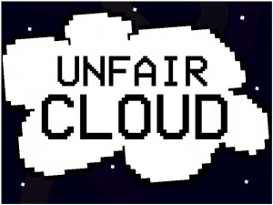 Descargar Unfair Cloud para Minecraft 1.16