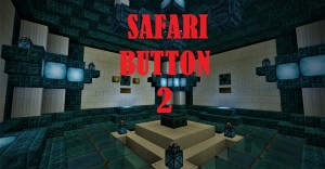 Descargar Safari Button 2 para Minecraft 1.16.4