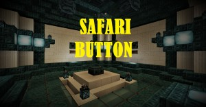 Descargar Safari Button para Minecraft 1.16.4
