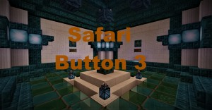 Descargar Safari Button 3 para Minecraft 1.16.4