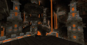 Descargar Discordancy para Minecraft 1.8.9